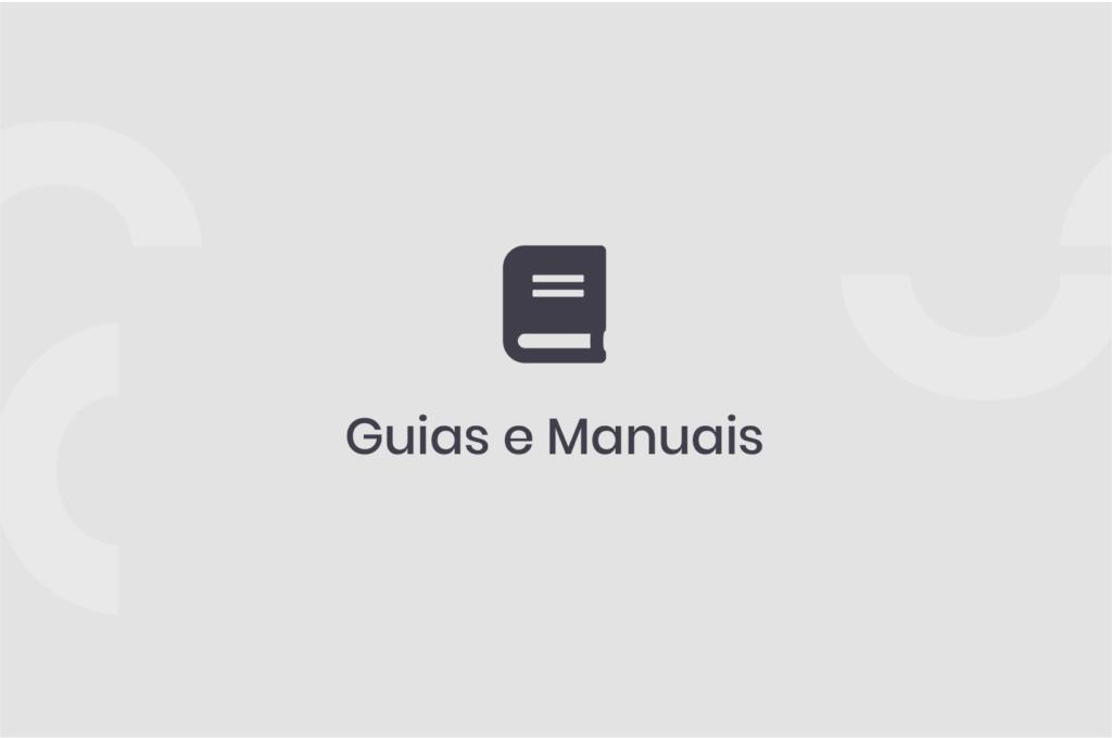 Guias e Manuais
