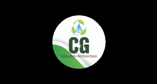 C&G Soluções Ambientais