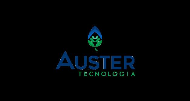 Auster Tecnologia