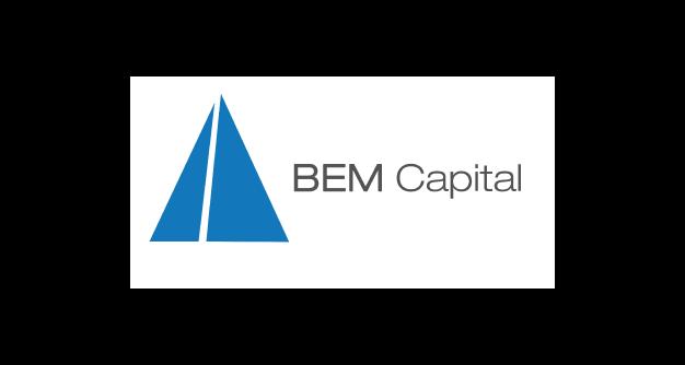 Bem Capital