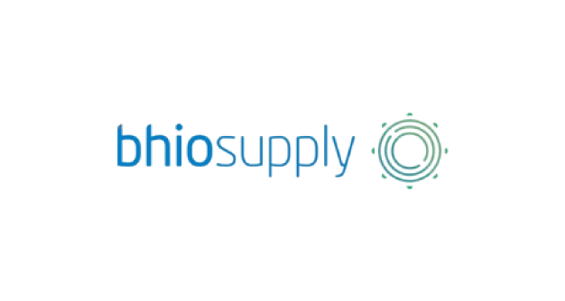 Bhiosupply