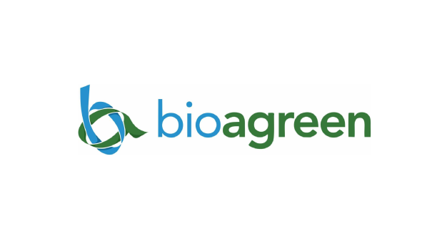Bioagreen