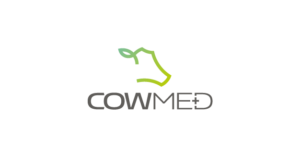 Cowmed