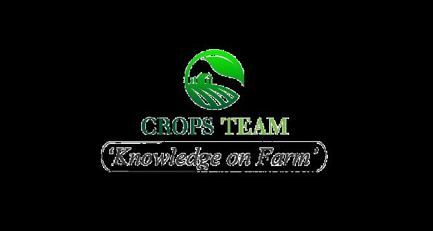 Crops Team