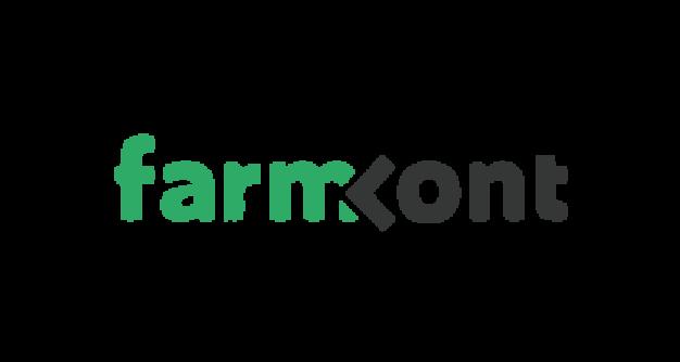 Farmcont