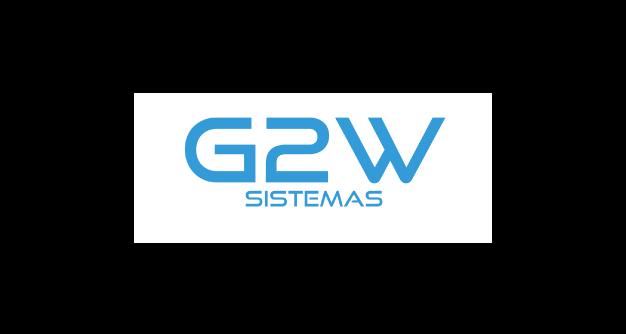 G2W Sistemas