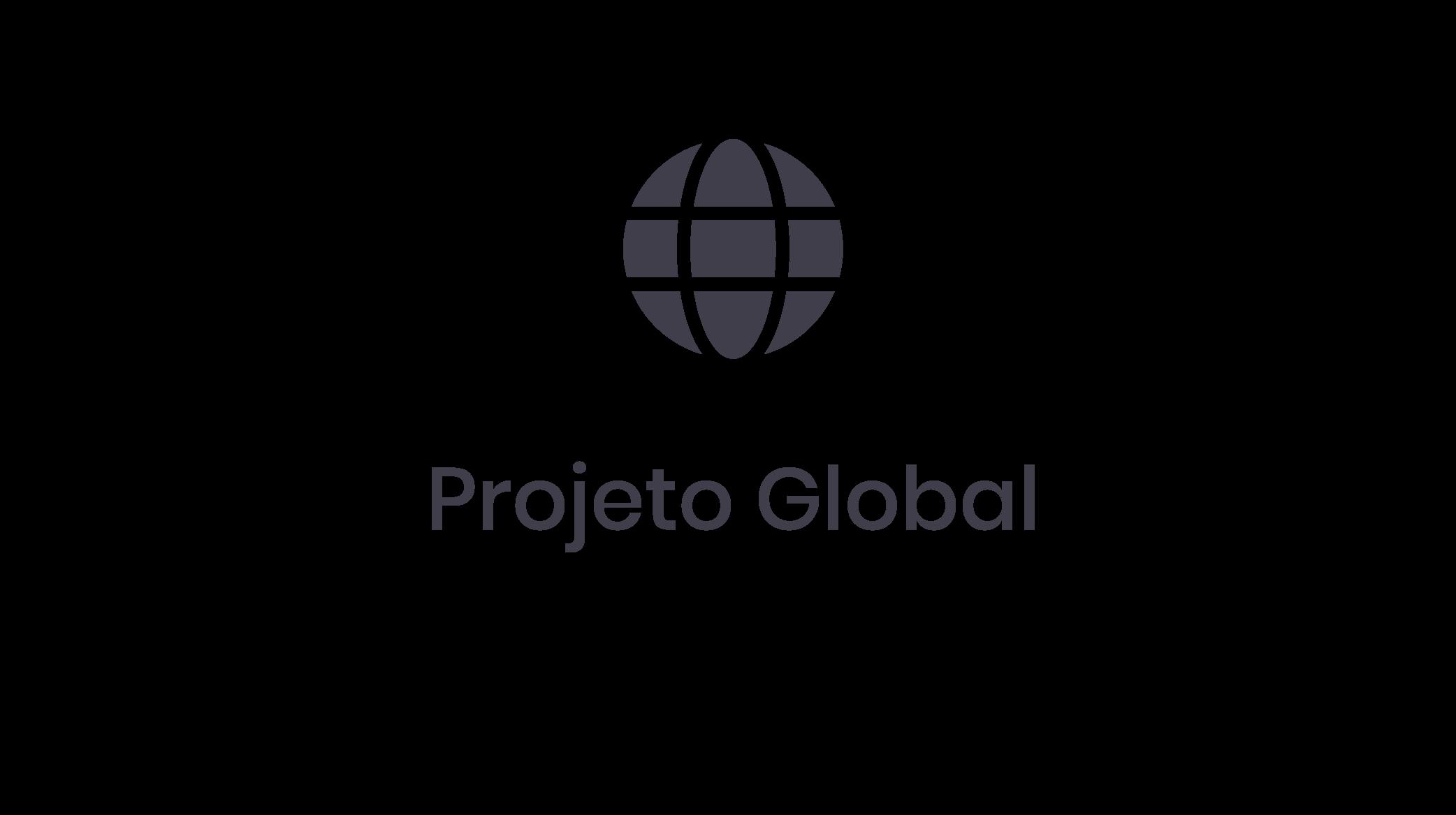 Projeto Global
