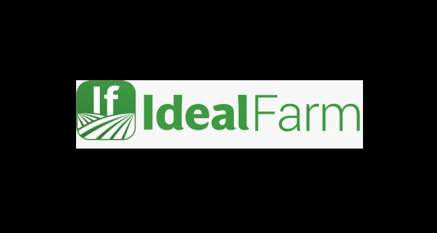 Ideal Farm