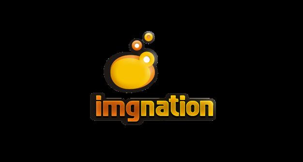 Imgnation