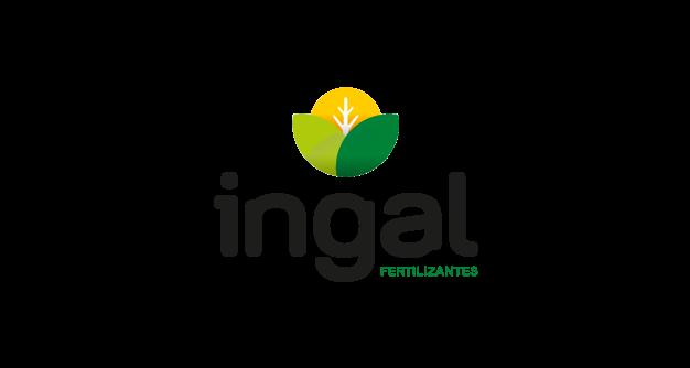 Ingal Fertilizantes