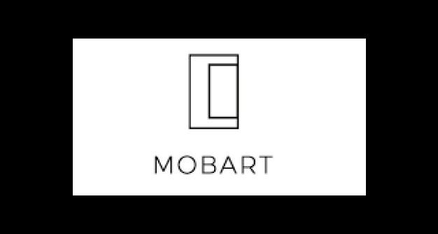 Mobart