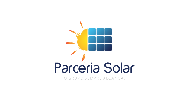 Parceria Solar