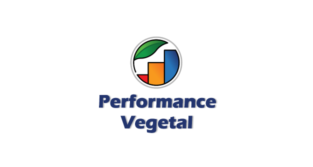 Performance Vegetal
