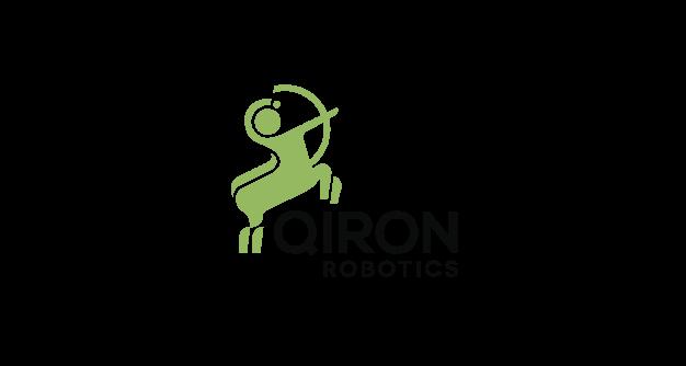 Qiron Robotics