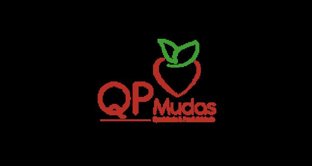 QP Mudas