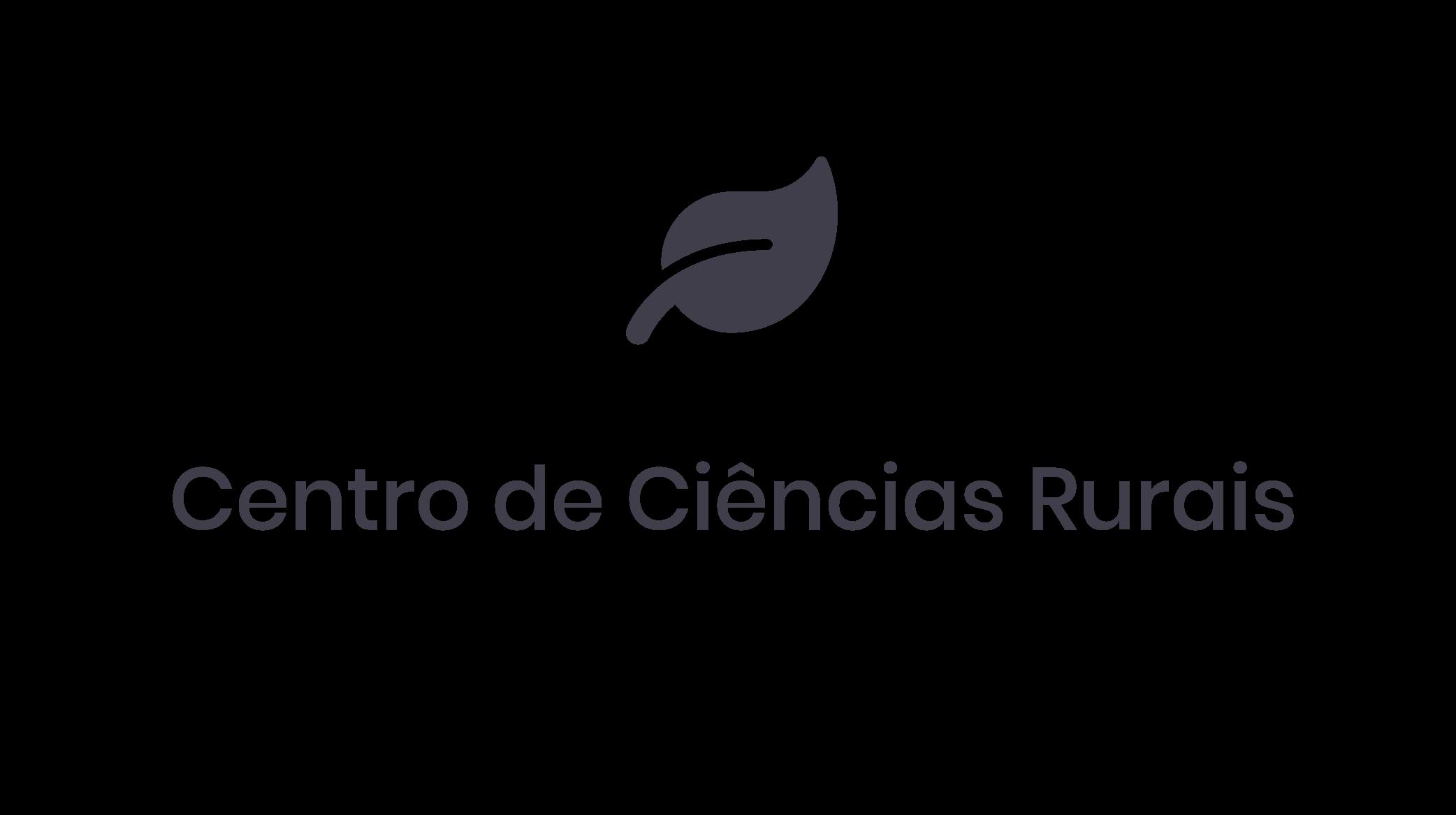 Centro de Ciências Rurais
