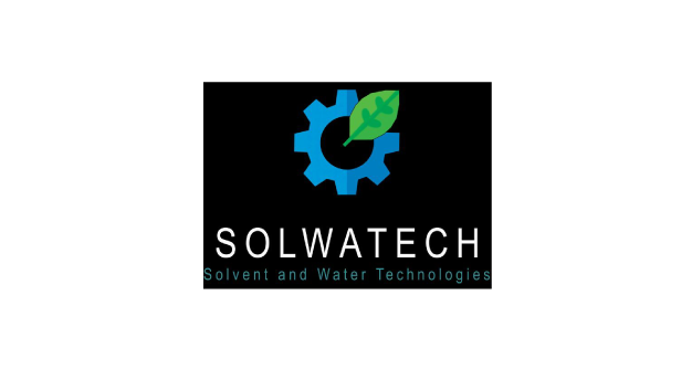 Solwatech