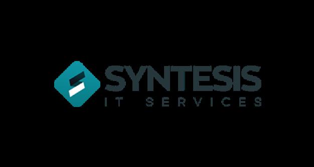Syntesis