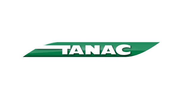 Tanac
