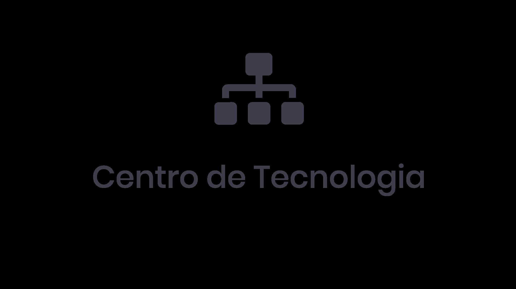 Centro de Tecnologia