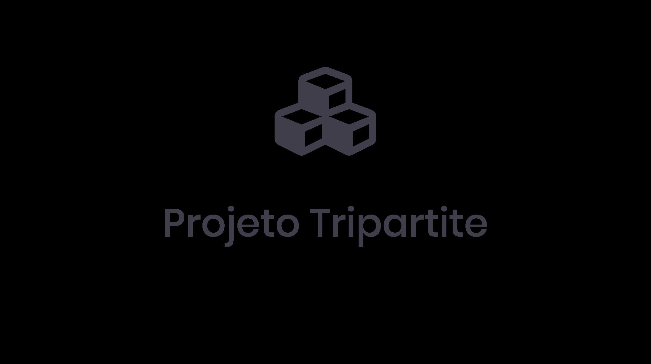Projeto Tripartite