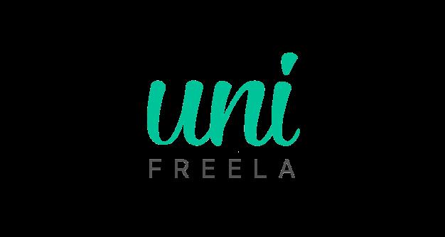 Uni Freela