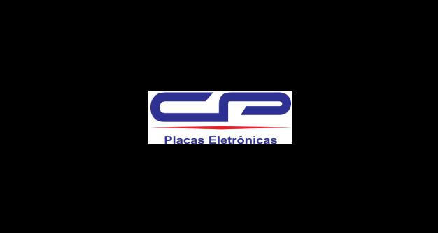 CP Placas Eletrônicas