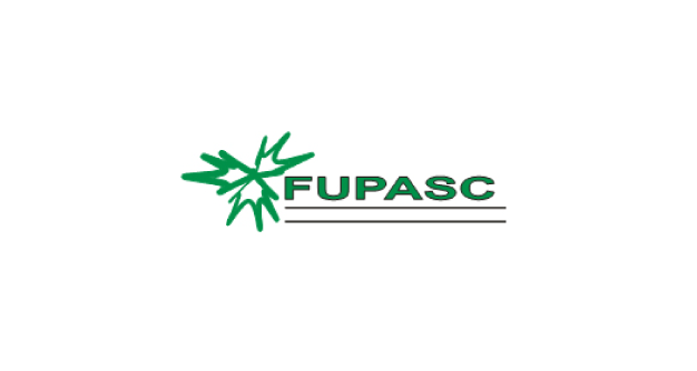 FUPASC