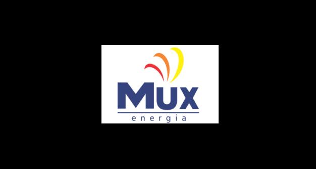 Mux Energia
