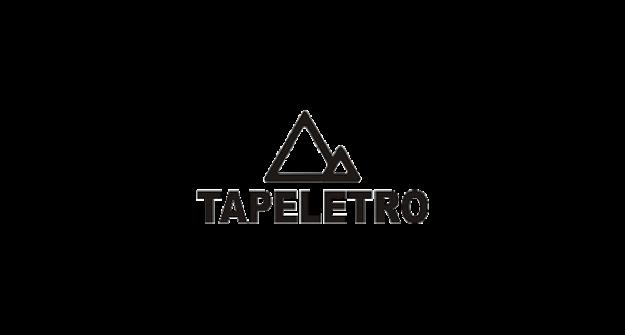 Tapeletro