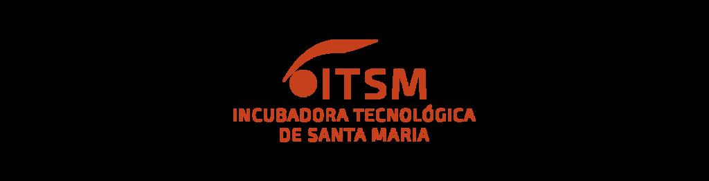 ITSM Incubadora Tecnológica de Santa Maria