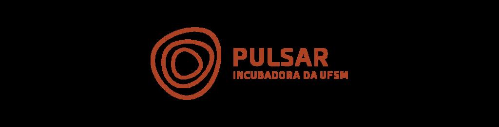 Pulsar Incubadora da UFSM
