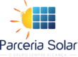 Cópia de logo parceria solar