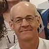 José Valmor