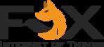 LogoFoxIoT-ob0ini93xx5qsx0li44twp356lso39u7zsju3wiefs