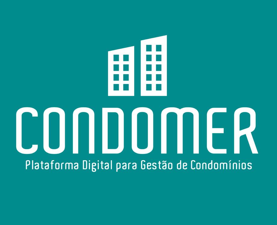 condomer