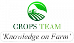 crops_team