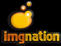 marca_imgnation