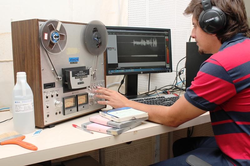 2015 maio digitalizao fitas Rdio UFSM 2b