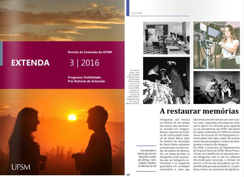 Extenda 3 report Retalhos