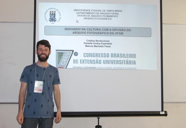 2016 CBEU comunicao Marcos menor
