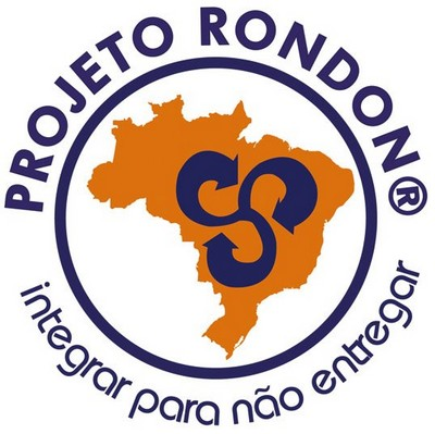 projeto-rondon-logo