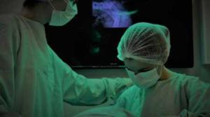 450x250-crop-50-images_fotos_bloco_cirurgico_-_b2_f36