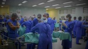 450x250-crop-50-images_fotos_bloco_cirurgico_-_b6_aulas_praticas_f42