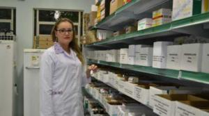 450x250-crop-50-images_fotos_farmacia_interna_f3