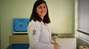450x250-crop-50-images_fotos_laboratorio_de_analises_clinicas_-_lacvet_f5