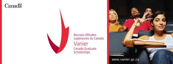 Doutorado Canadá