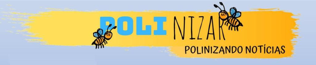 Polinizar - Jornal Digital