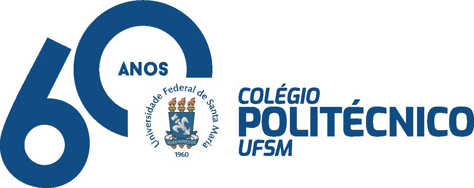 60 anos do Colégio Politécnico