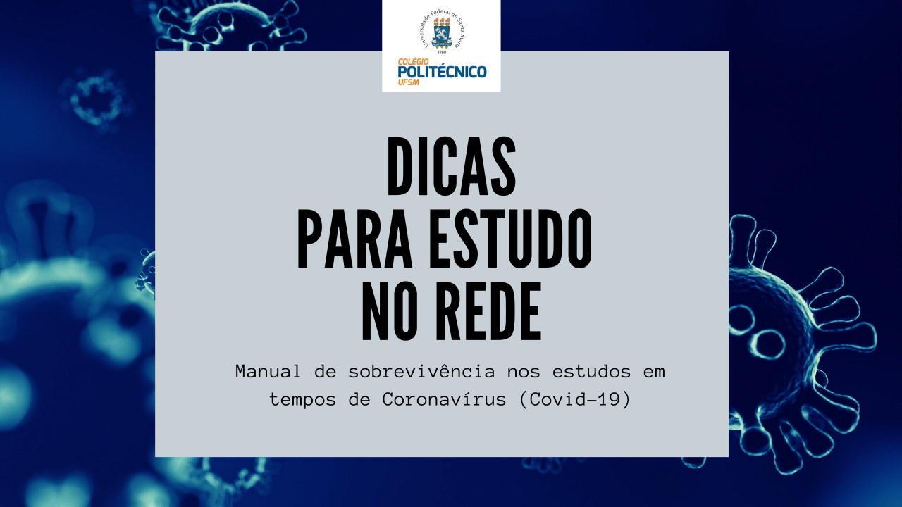 dicas_rede